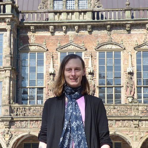 Lucie Gerling